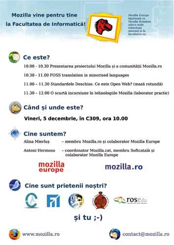 Mozilla (poster)