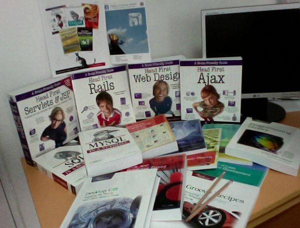 oreilly2009-books