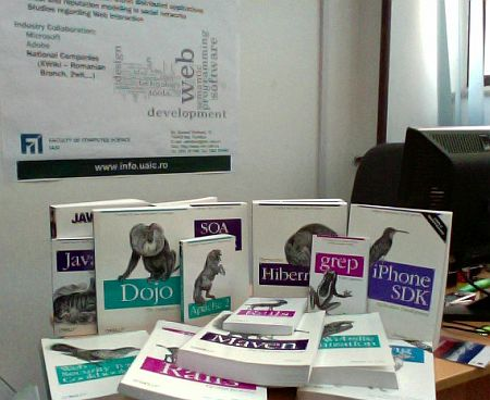 oreilly2009-books2