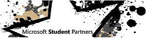 Microsoft Student Partners la Facultatea de Informatică din Iași