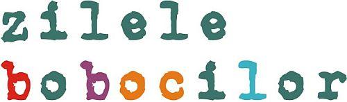 Zilele Bobocilor (12-16 octombrie 2009)