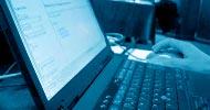Facultatea de Informatică: FII la concurs