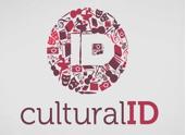Proiectul Cultural ID