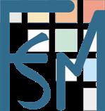Sigla FMSE (Formal Methods in Software Engineering)