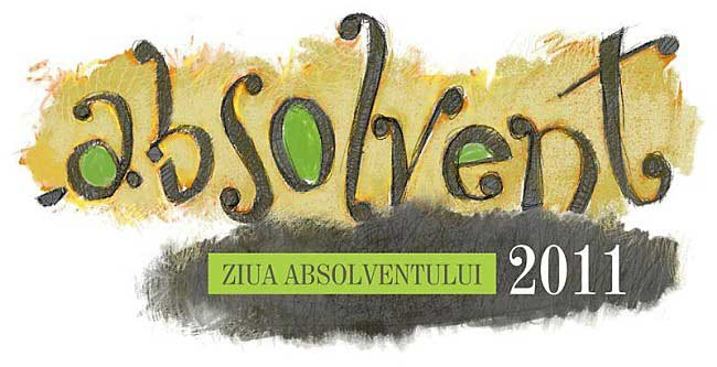 Ziua Absolventului 2011