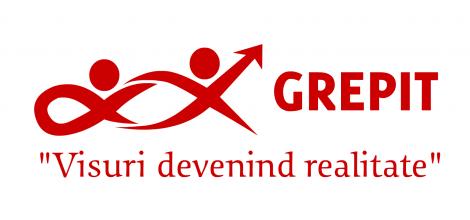GREPIT — Visuri devenind realitate